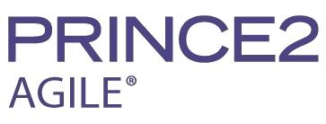Prince 2 Agile ® Foundation