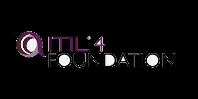 ITIL 4 Foundation